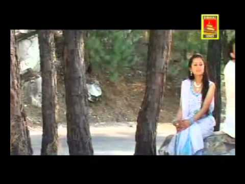 Hai Bimla Himachali Pahari Song(video) Uploaded By Meharkashyap.mp4 video