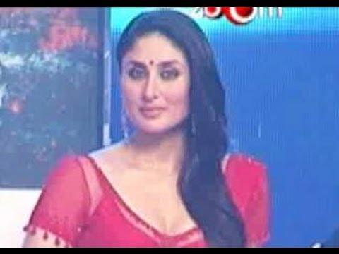 Kareena Kapoor doesn't have dates for Imran Khan's film
