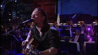 Metallica - Nothing Else Matters live at SF Symphony Orchestra ( High Quality Audio )
