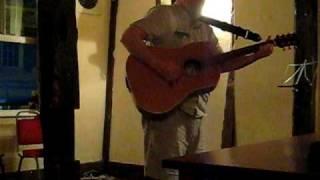 Watch Roy Harper Evening Star video