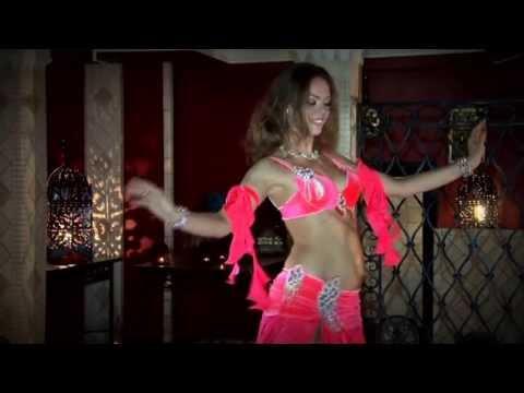 танцы восточные смотреть: