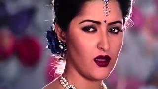 Moner Duar Khule Dilam  Habib Wahid new song 2015   YouTube 360p