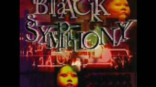 Watch Black Symphony Never video