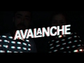 PARANGO AVALANCHE mp3