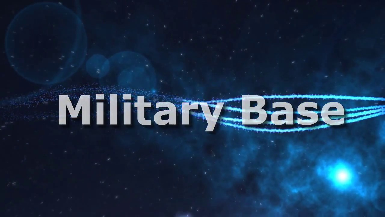Gta Map Military Base Military Base {v1} Mta / Gta