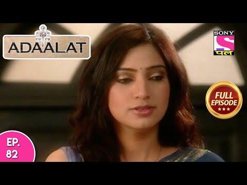 Adaalat - Full Episode  82 - 01st  April, 2018