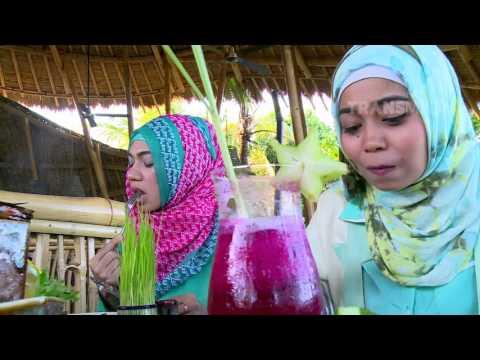 download lagu HIJAB TRAVELLER - Keseruan Di Bali Selatan 15/7/2017 Part 2 gratis
