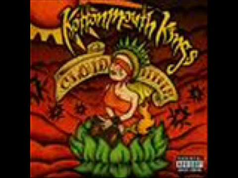 Kottonmouth Kings - Smile