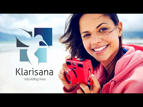 Klarisana: Ketamine Infusions for Depression