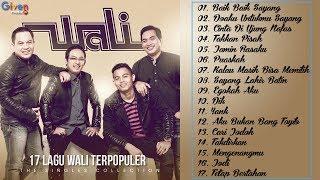 download lagu WALI BAND FULL ALBUM - LAGU INDONESIA TERBARU 2017 gratis