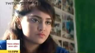 bangla natok আপনি একটা লুইচ্চা  ইচ্ছা করছে তো একটা থাপ্পর মারি Shamim Hasan sarkar