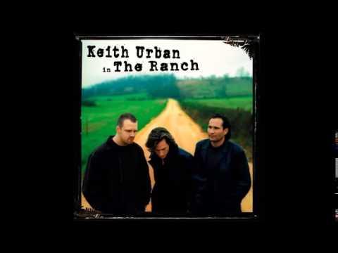 Keith Urban - Freedom