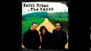 Watch Keith Urban Freedom