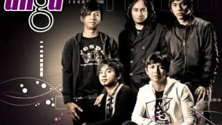 Download Lagu Ungu   Berteman Sepi Feat Stacy Angie Gratis STAFABAND