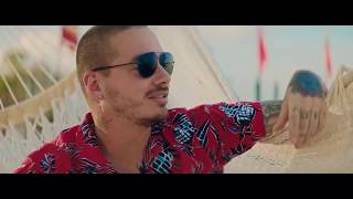Download Lagu Ozuna, J Balvin - Quiero Repetir (Music Video) Gratis STAFABAND