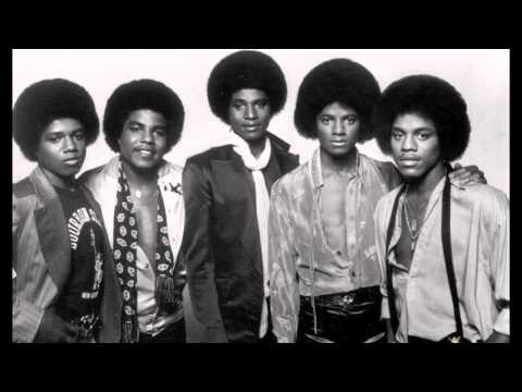 Jackson 5 - Your Ways