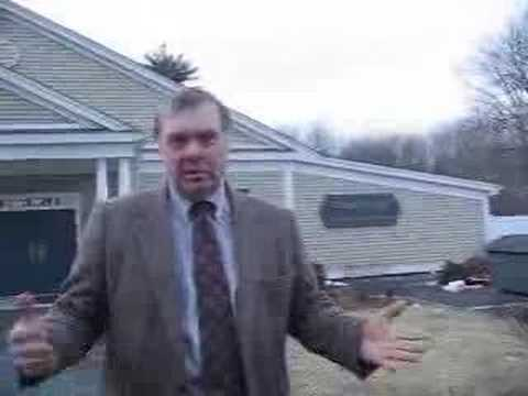 Jehovah's Witness disfellowshipped! Video