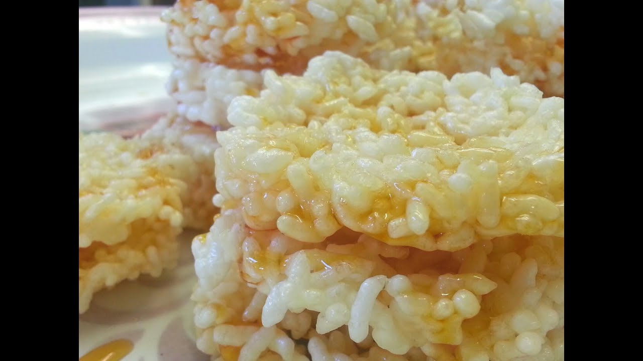 Thai Steamed Rice Cake