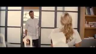 Der Nächste, bitte! - Trailer (Pascal Chaumeil mit Diane Kruger, Dany Boon)