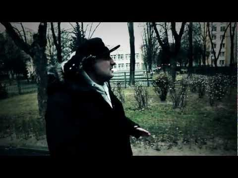 Pih - Biegnij, Nie Ogladaj Sie - OFFICIAL VIDEO DR2