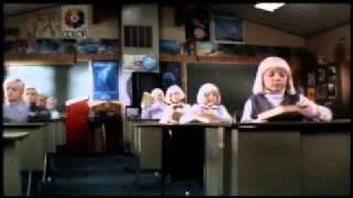Village of the Damned (1995) - Official Trailer