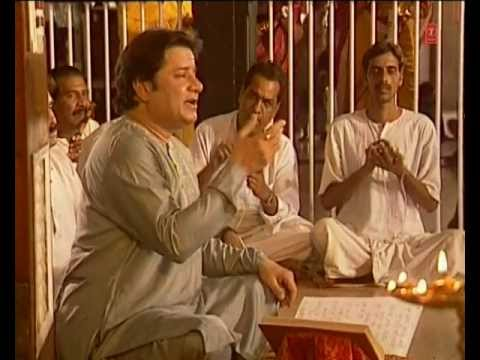 Jahan Bhi Dekhu Sai Bhajan By Anup Jalota [full Hd Song] I Sai Tere Naam Se video