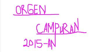 download lagu Orgen Terbaru 2015 gratis