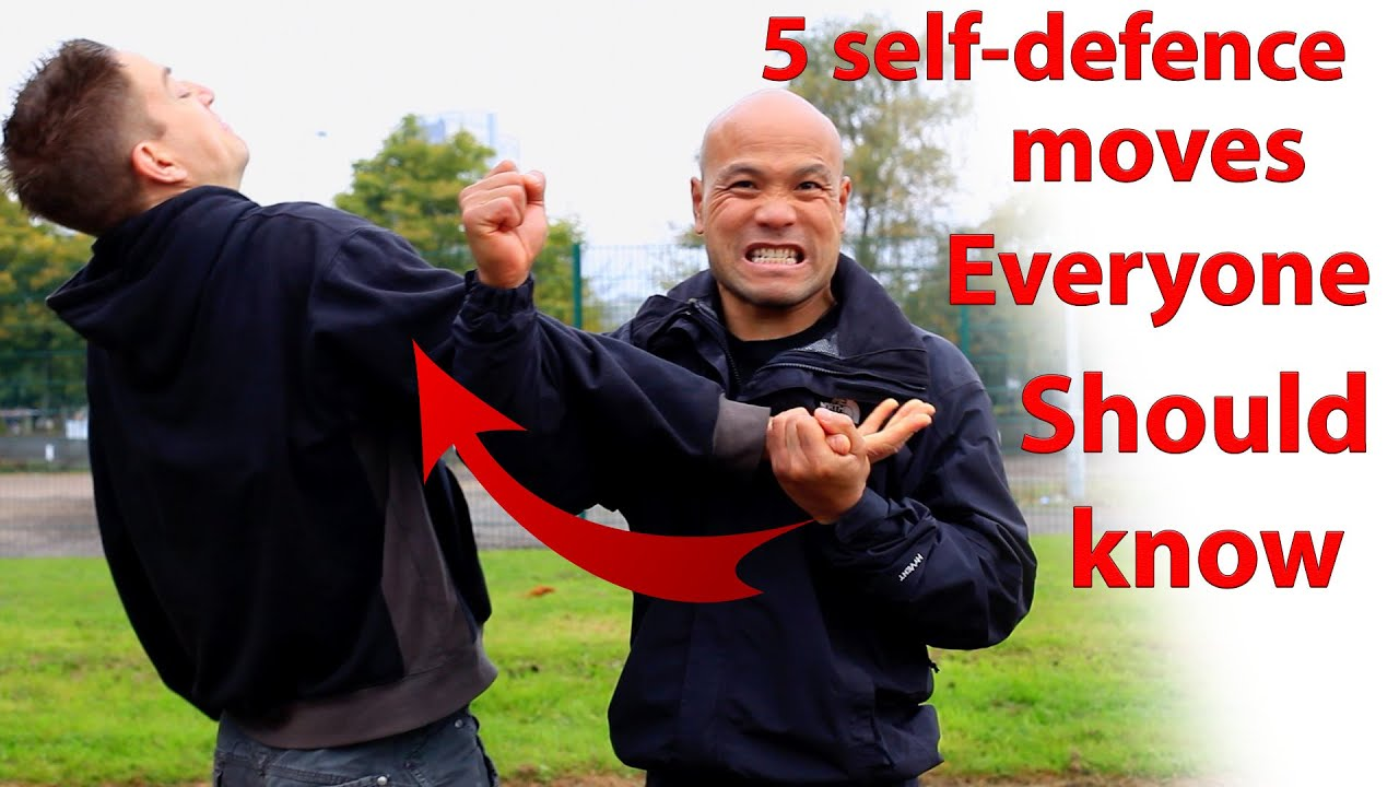 How to Learn Wing Chun How to Learn Wing Chun new picture