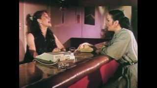Sólo para adulteros- Trailer Cinelatino