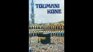 Toumani Kone - Volume 1