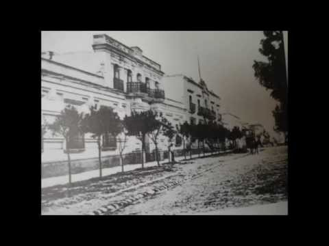 Oaxaca  La Llorona