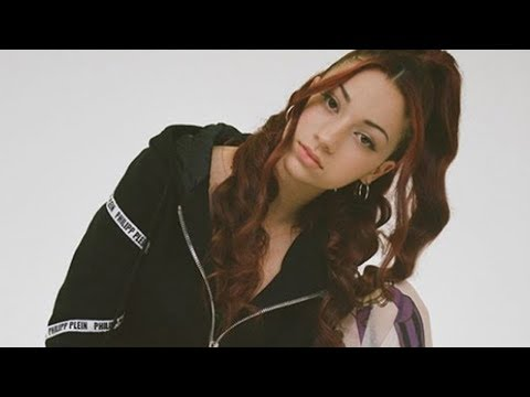 The TRUTH About Danielle Bregoli REVEALED! thumbnail