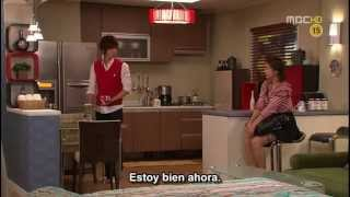 Playful Kiss episodio 10 sub en español