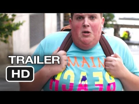 Fat Kid Rules The World Official Trailer #1 (2012) – Matthew Lillard Movie HD