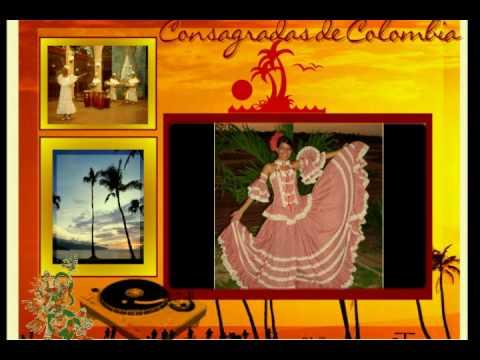 Carnaval Con Dedic Pedro RamayÁ Beltran (tambores Soledeños machuco 5 De Mayo) video