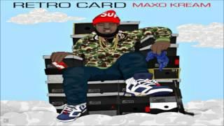 Download Lagu Maxo Kream - Retro Card [FULL MIXTAPE + DOWNLOAD LINK] [2012] Gratis STAFABAND
