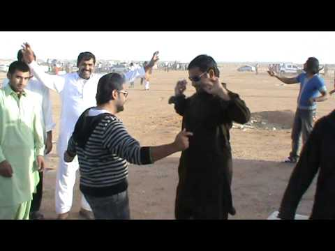 Riyadh Besant paistan post 17 by Yasir Imran