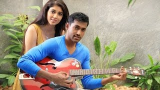 """Moondram Ulaga Por"" To be released on Ajith's Birthday"