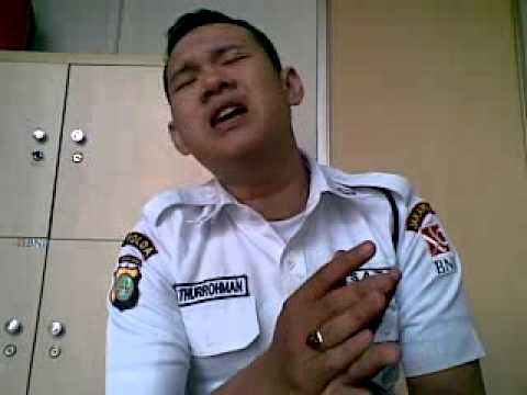 Duka Indonesia 2014 ( Cover Aneuk Yatim By Rafly) video