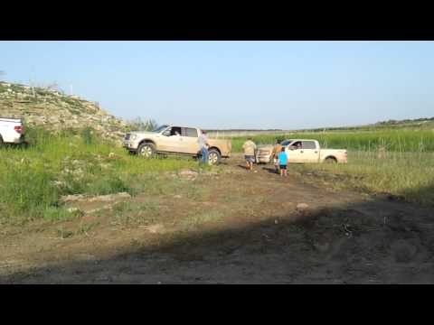Off road in zapata tx fathers day