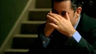 Lantana (2001) - Official Trailer