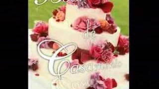 download musica Abertura de Bolo de Casamento Rede ValeTV Orkut