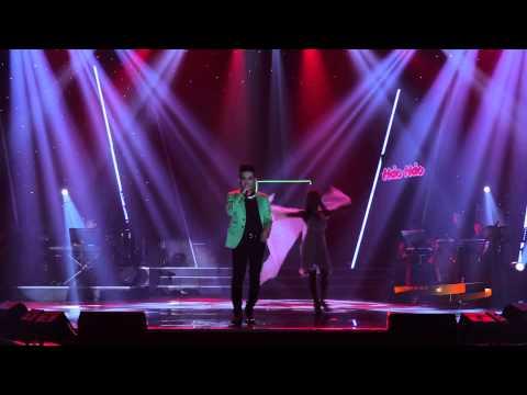 Dấu Ấn Quang Hà - Liên Khúc Dance Remix - Quang Hà Vs Vũ đoàn Bước Nhảy video