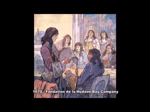 Économie et développement - 02 - Régime français
