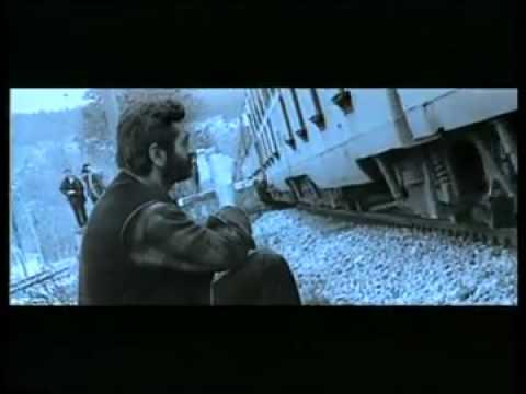 Ahmet Kaya - Acılara Tutunmak [Klip]