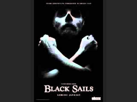 Black Sails Theme Song Extended