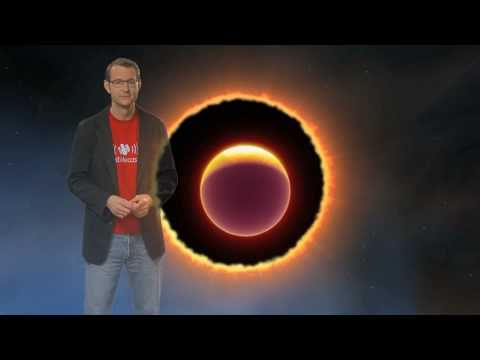 Hubble and Black  Holes  Quasars