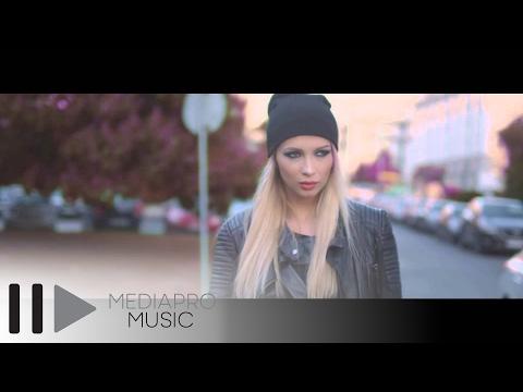 Two feat Lora - C'est la vie (Electric Pulse Remix) (VideoClip Full HD)