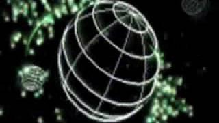 Watch Tomcraft Da Disco video