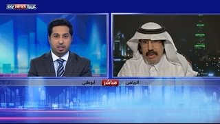 دول الخليج وتراجع أسعار النفط.. معطيات وتداعيات